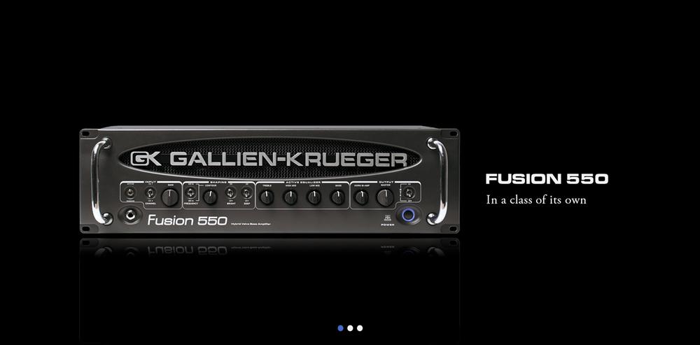 fusion_550_top_banner_a.jpg