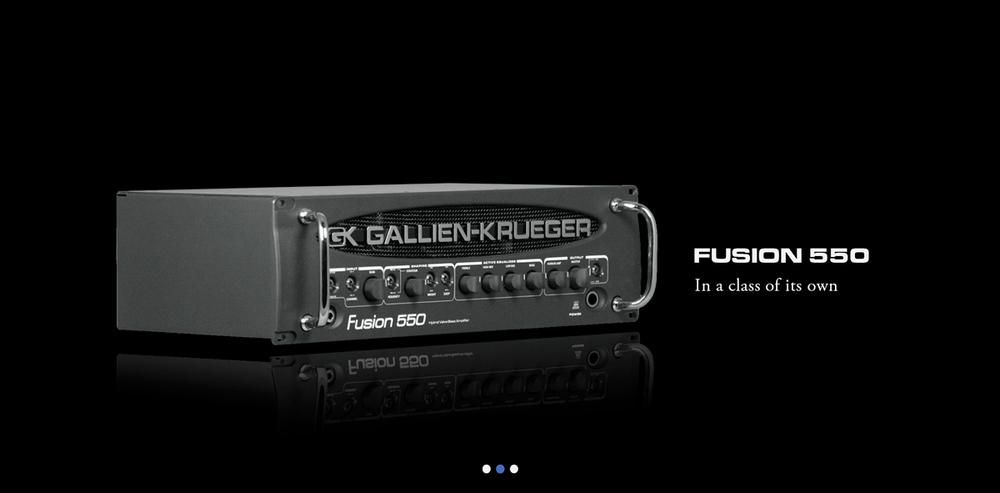 fusion_550_top_banner_b.jpg