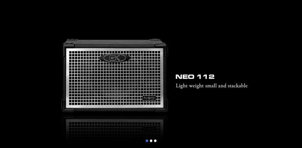 neo_112_top_banner_a.jpg