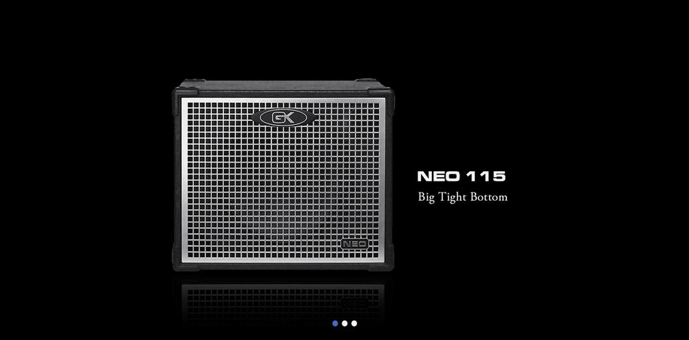 neo_115_top_a.jpg