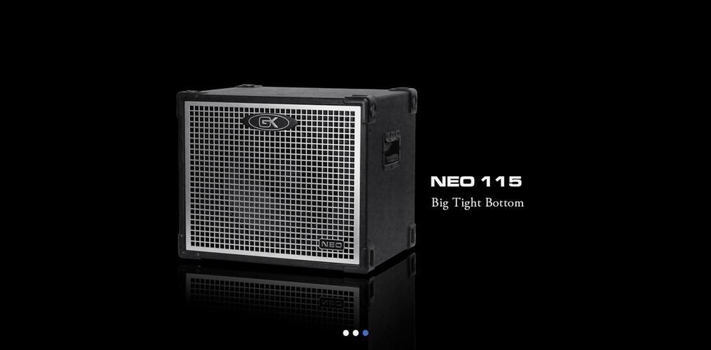 neo_115_top_c.jpg