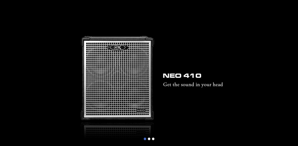 neo_410_top_a.jpg