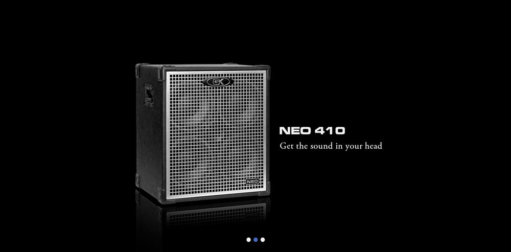 neo_410_top_b.jpg
