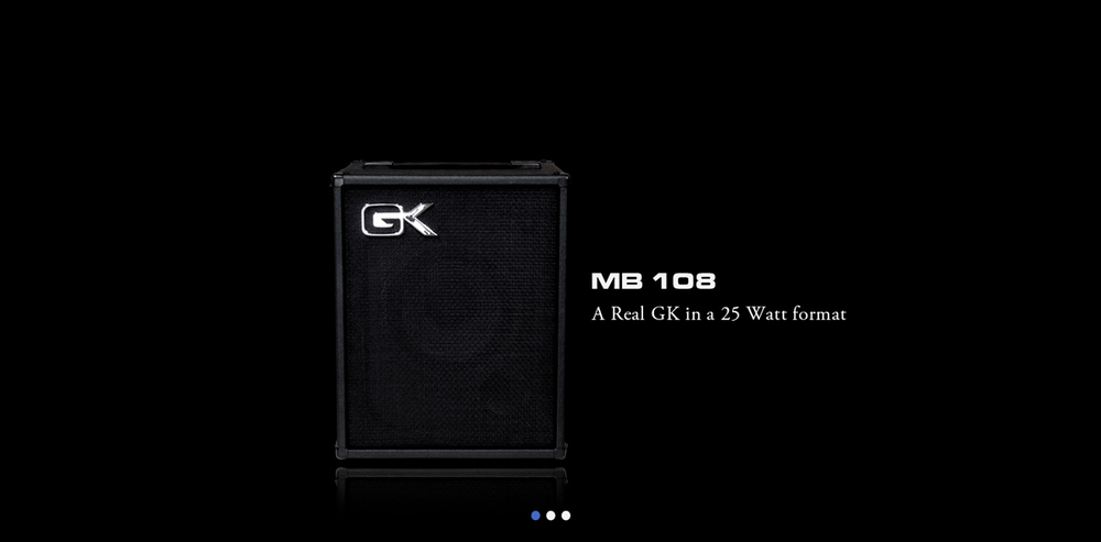 mb_108_top_a.jpg