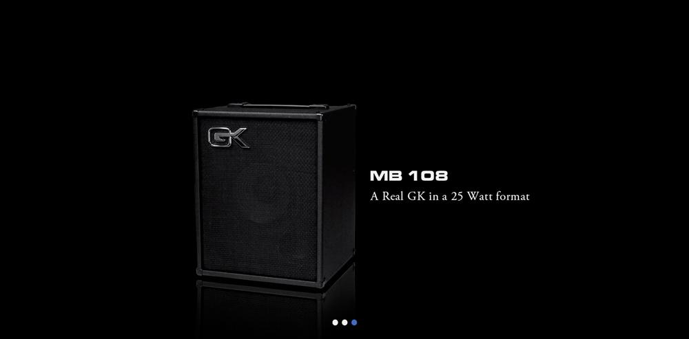 mb_108_top_c.jpg