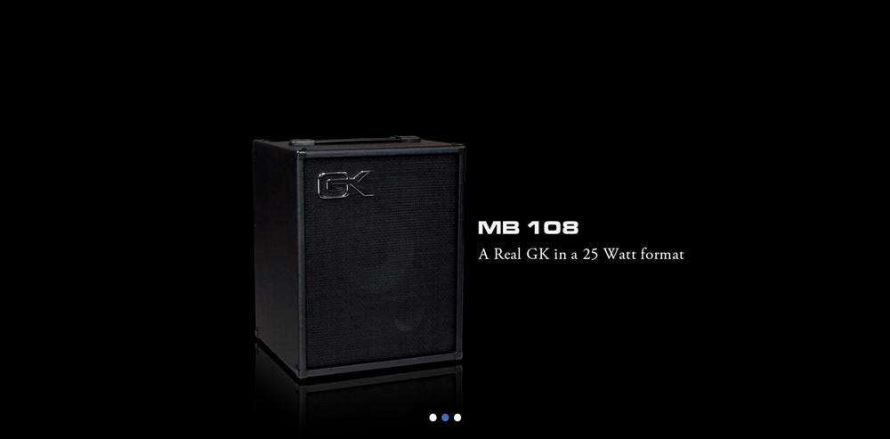 mb_108_top_b.jpg