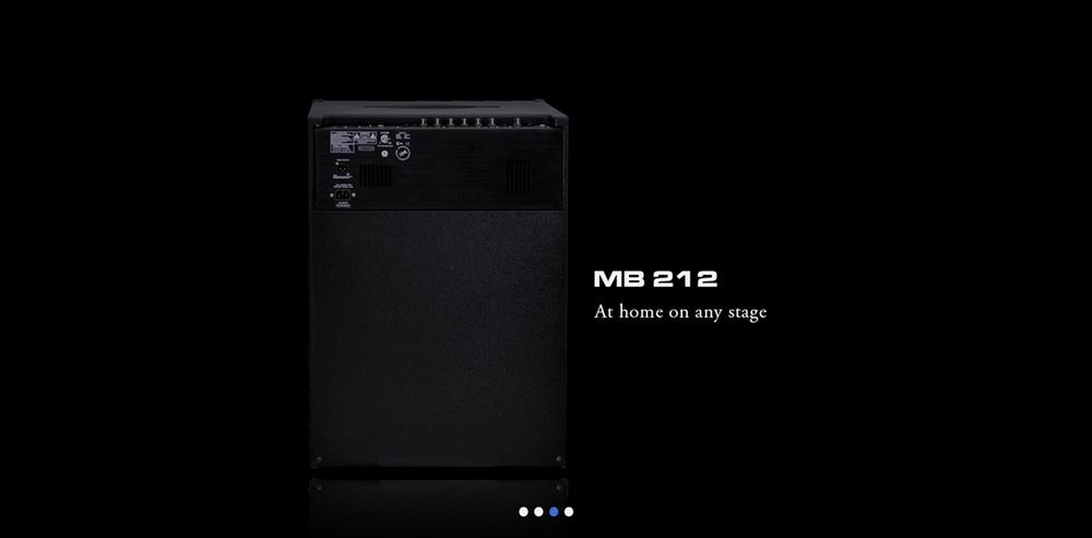 mb_212_top_c.jpg