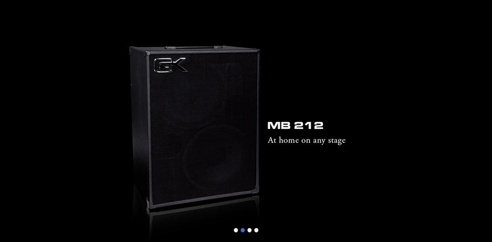 mb_212_top_b.jpg