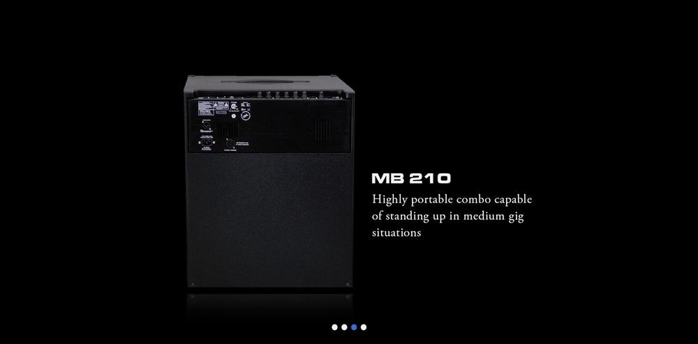 mb_210_top_c.jpg