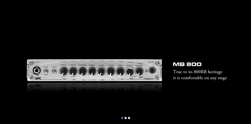 mb_800_top_a.jpg