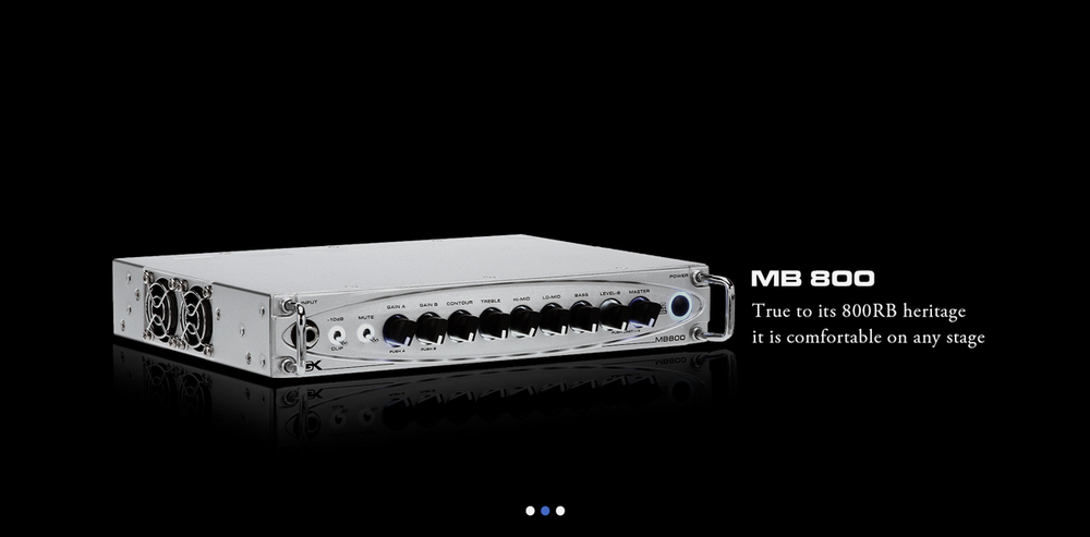 mb_800_top_b.jpg