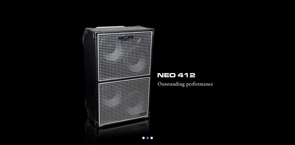 neo_412_top_b.jpg