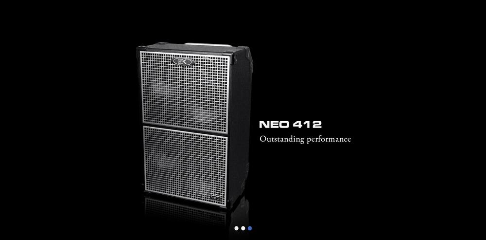 neo_412_top_c.jpg