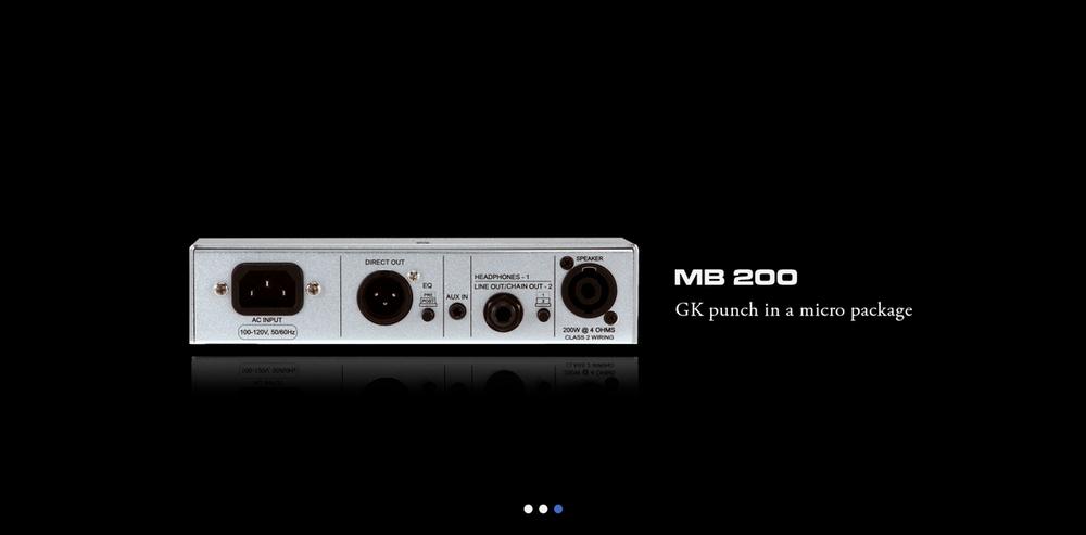 mb_200_top_c.jpg