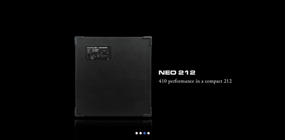 neo_212_top_c.jpg
