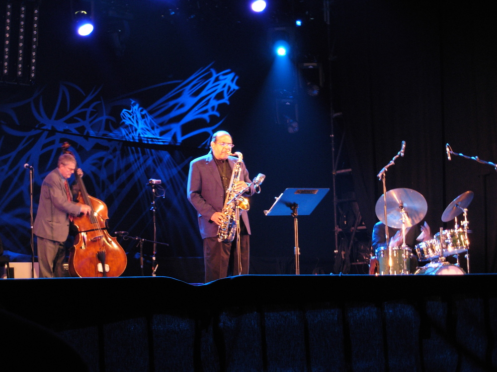 Charlie_Haden_Quartet_West.jpg