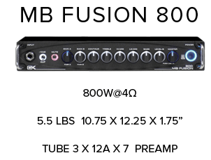 mb-fusion-800-index.png