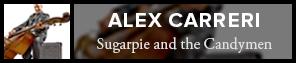 Alex-Carreri.jpg