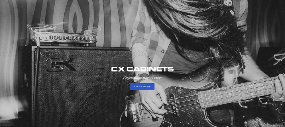 cx_cabs.jpg