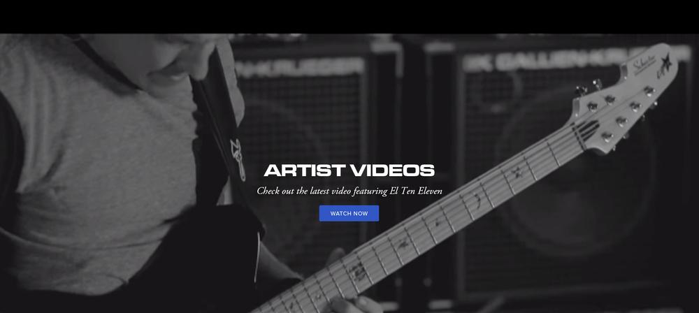 artist_videos.jpg