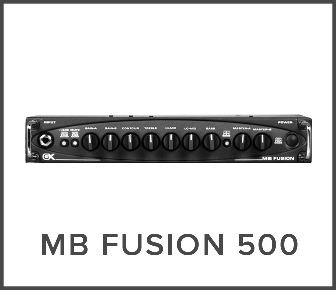 mb_fusion_500.png