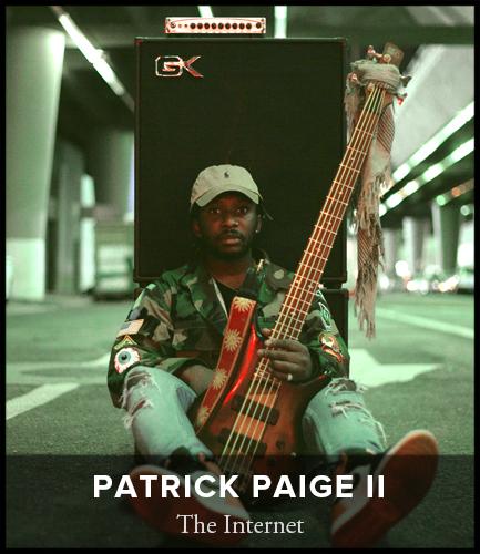 patrick-paige.jpg