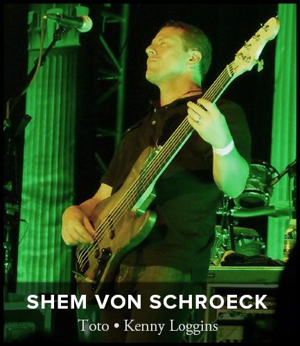 gallien-krueger-shem-von-schroeck