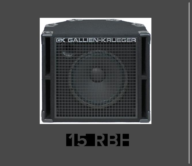 gallien-krueger-115-rbh