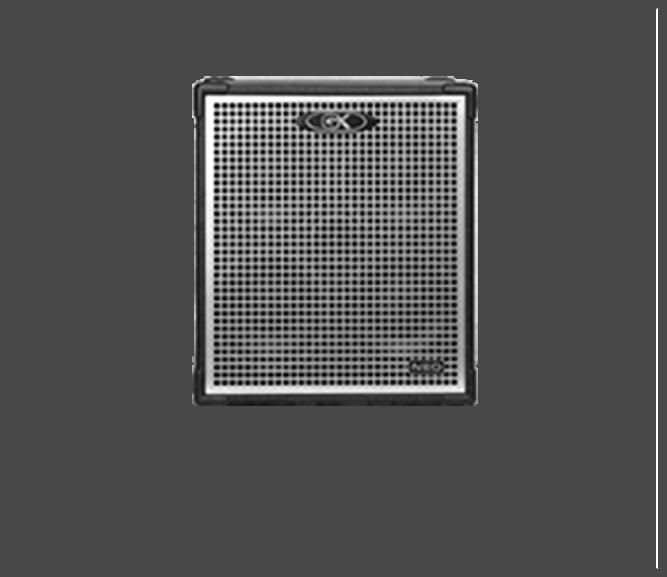 gallien-kruger-neo-410