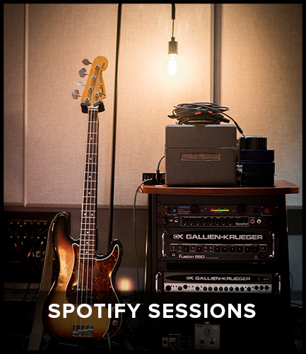 spotify-sessions.jpg