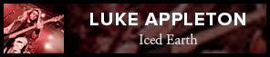 luke-appleton.jpg
