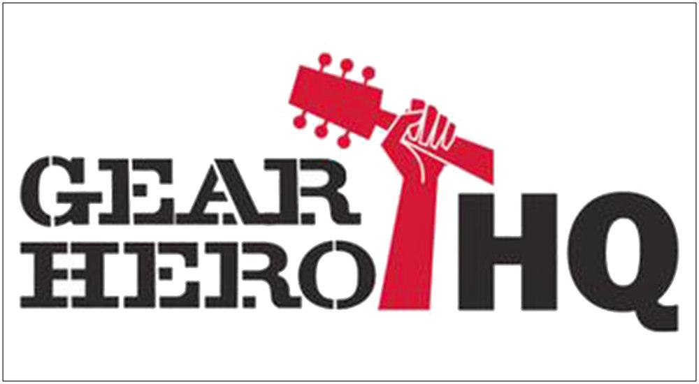gearhero_dealer_logos.jpg