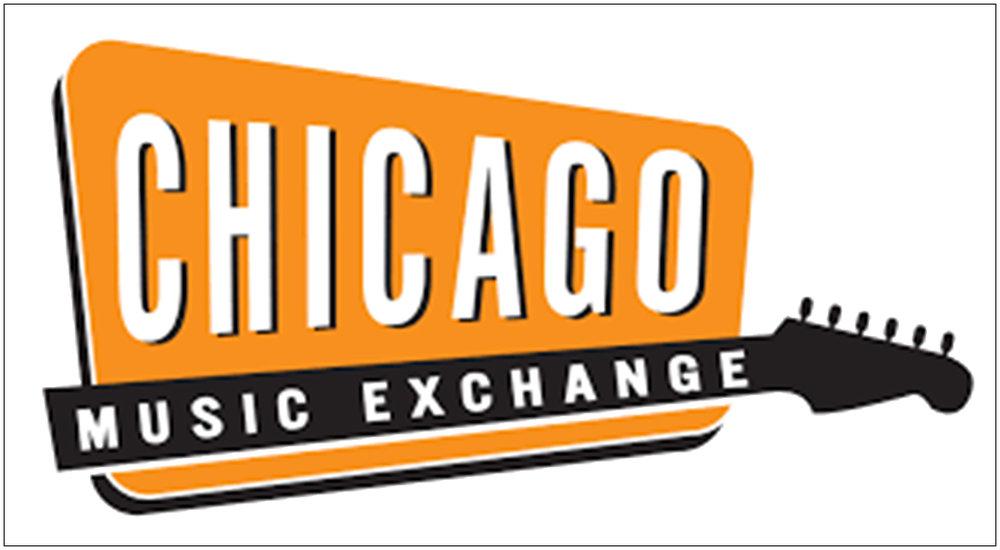 chicago_music_exchange.jpg
