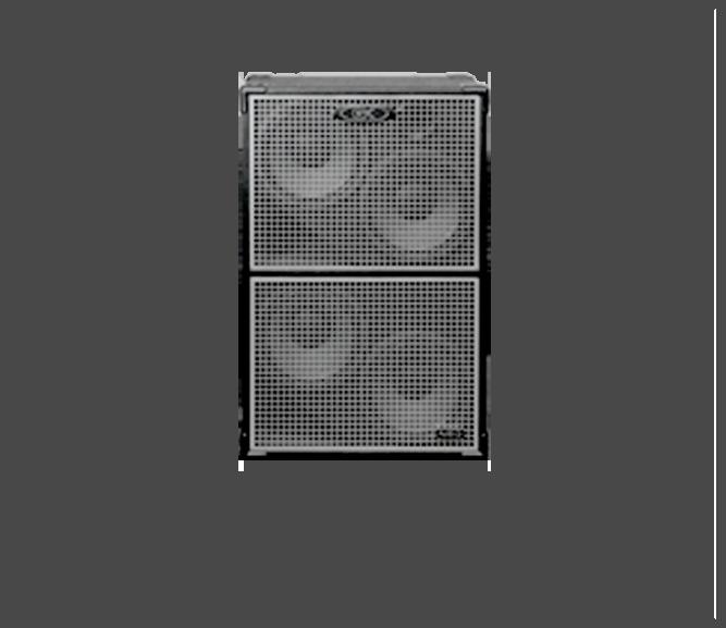 neo 412