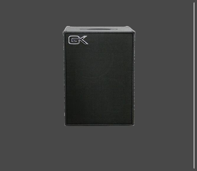 mb 212