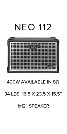 Neo Cabinets — Gallien-Krueger on wireless speaker diagram, amp to speaker diagram, small speaker diagram, pro audio speaker diagram, flat speaker diagram, dynamic speaker diagram, parallel series speaker diagram, lound speaker diagram, waves from speaker diagram, parts of a speaker diagram, celstion com speakers speaker diagram, guitar amp speaker diagram, moving coil speaker diagram, car speaker diagram,
