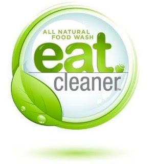 eat cleaner logo.jpg