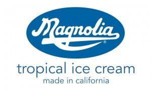 Magnolia-madeinUSA-300x180.jpg