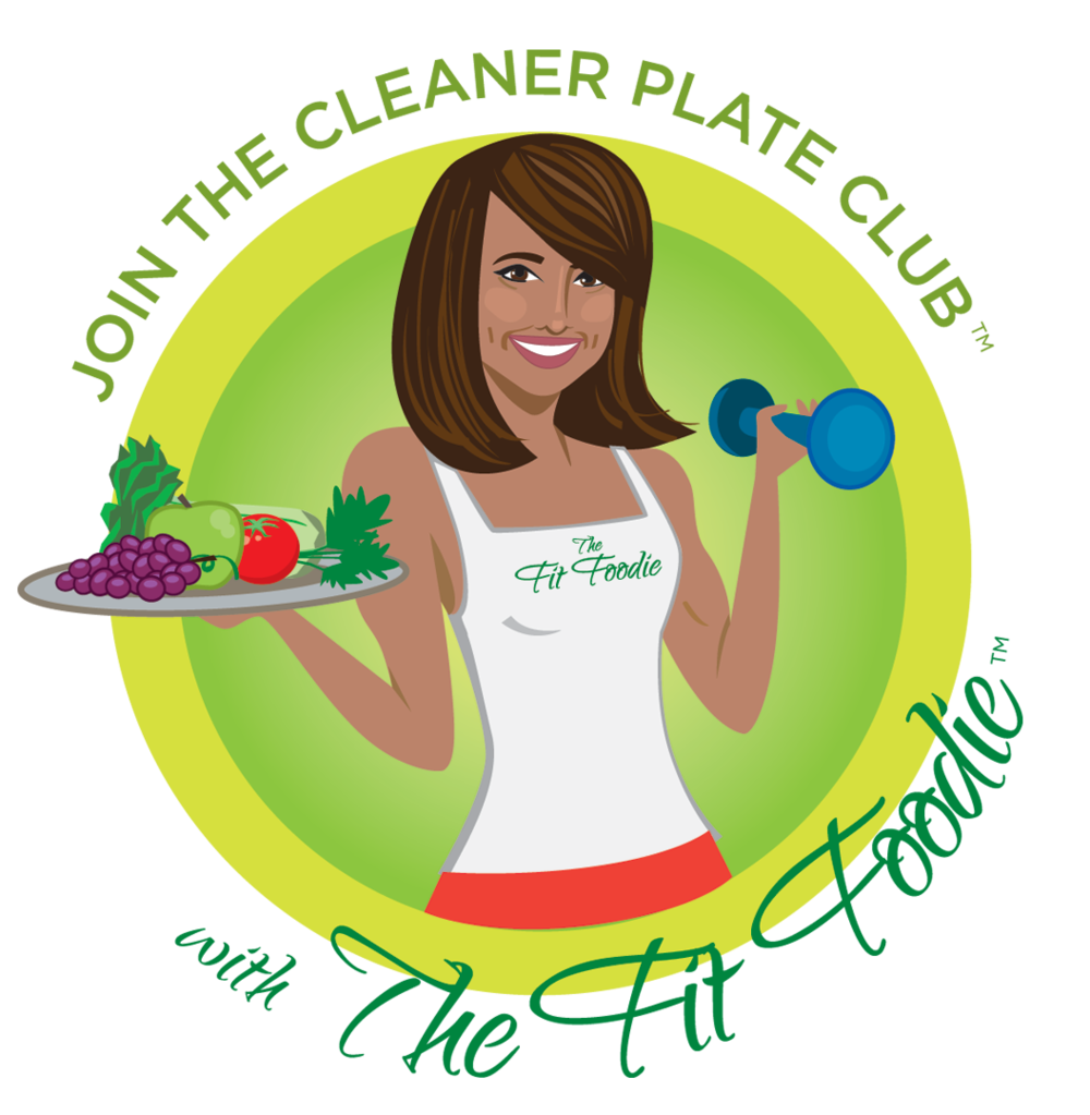 fitfoodie-2013.png
