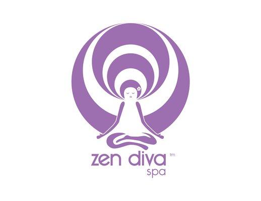 Zen Diva Logo.jpg