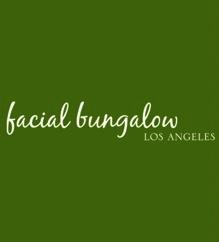 Facial Bungalow Spa Zen_2.jpg