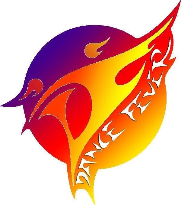 Dance Fever Professionals