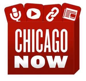 chicago now logo.jpeg