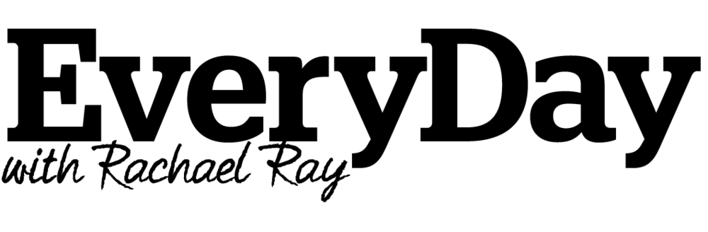 everyday rachael ray magazine logo.png