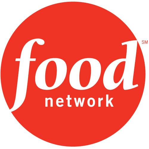 Food_Network_Logo1.jpg