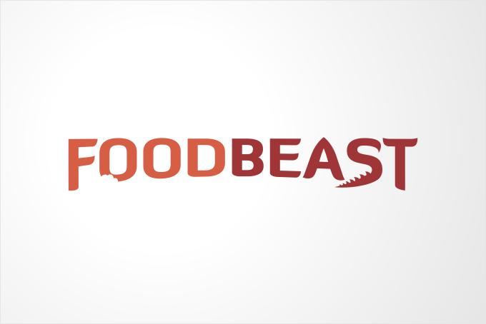 foodbeast00 logo.png