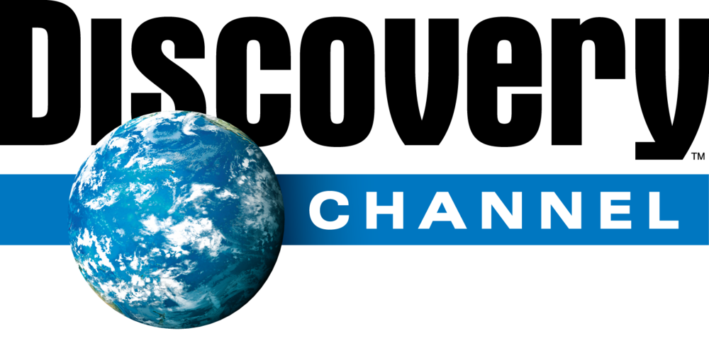 Discovery_Channel_2000_ logo.png
