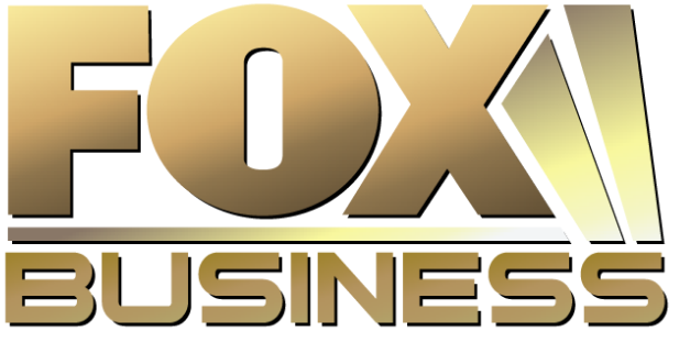 foxbusiness logo.png