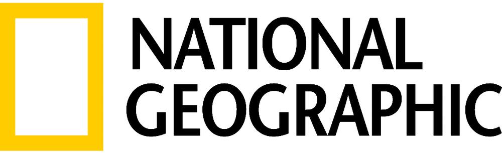 national_geographic logo.jpg