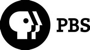pbs logo.jpeg